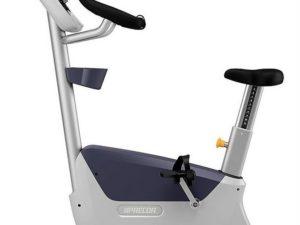 Precor UBK885 Motionscykel