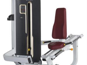 GrandMaster Premium Calf Extension-Vadmaskin