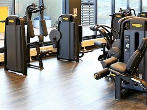 Technogym Selected PRO