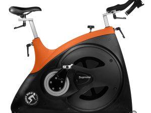 Bästa Spinningcykeln Bodybike hos-Gymkonsulten