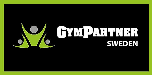GymKonsulten's erfarna Gym & Motionskonsulter