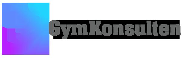 GymKonsulten
