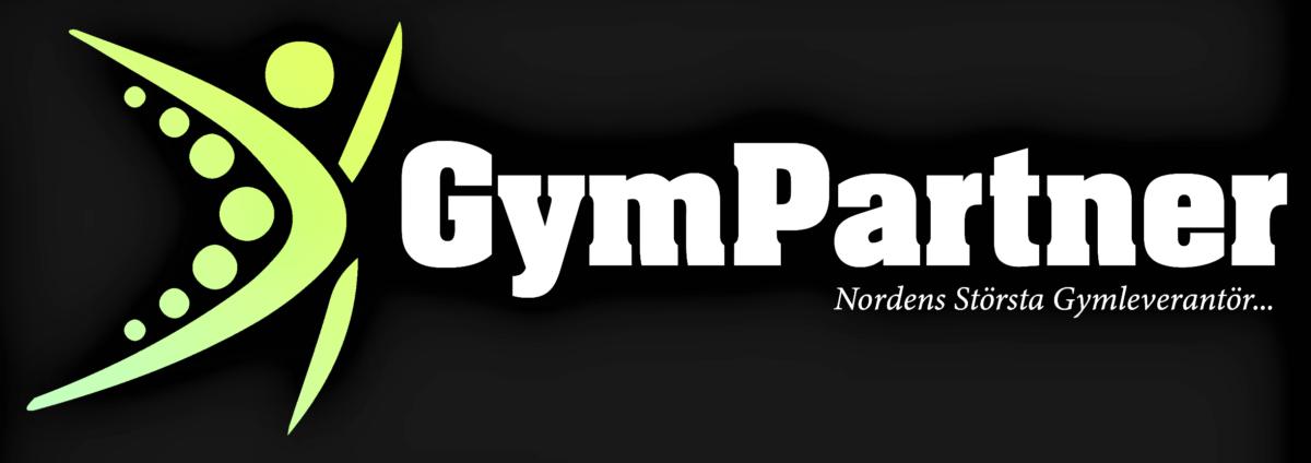 GymPartner Sweden